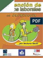 prevencion-de-riesgos-laborales-en-jardineria.pdf