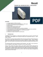 SpecDIN.pdf