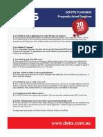 Dektite-FAQs.pdf
