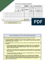Chronic_Toolkit_HDYH_Data_Entry_Sheet.xlsx