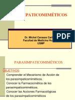 Tema 6 - Colinérgicos y anticolinérgicos (1).ppt