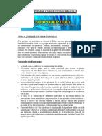 ComoPrepararEstudios.pdf