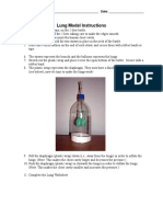 Lung Project- 2 Liter Bottle1