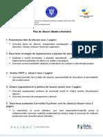 NESU - Structura plan de afaceri.doc