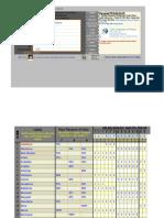 Contoh Aplikasi Jadwal Pelajaran Otomatis.xlsx