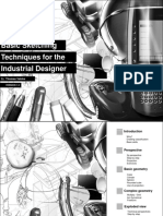 basic_sketching-for the industrial designer.pdf