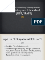 HKI/HAKI