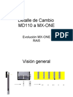 66016373-Corte-MD110-a-MX-ONE