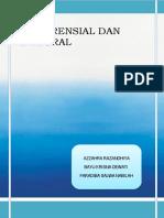differensial-dan-integral.doc