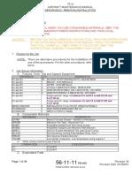 Winsheld.pdf