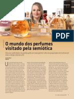 A308_WEB.7-9.pdf