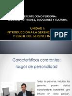 El Gerente como Persona.pptx