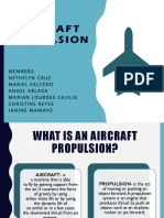 AIRCRAFT-PROPULSION-gROUP-finL2.pptx