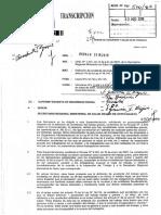 Aclaracion 2345 - Quemaduras.pdf