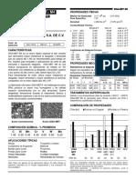 Acero SISA MET M4 de Metalurgia en Polvo PM.pdf