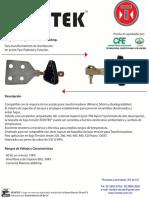 FichaTec-Boquilla.pdf
