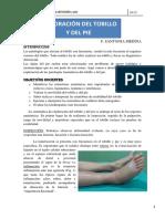 EXPLORACIÓN-DEL-TOBILLO-Y-DEL-PIE-1-2017