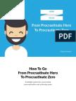 from-procrastinate-hero-to-procrastinate-zero-2018.pdf