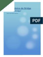 Aprendabridge-RVG.pdf