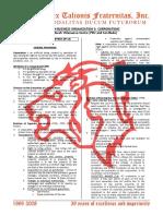 kupdf.net_corporation-law-notes-atty-zarah-villanueva-castro.pdf