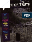 The Voice of Truth International, Volume 6