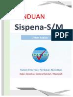 6. Panduan_SisPenA-SM_(Asesor)_2018
