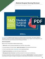 nurseslabs-medsurg.pdf