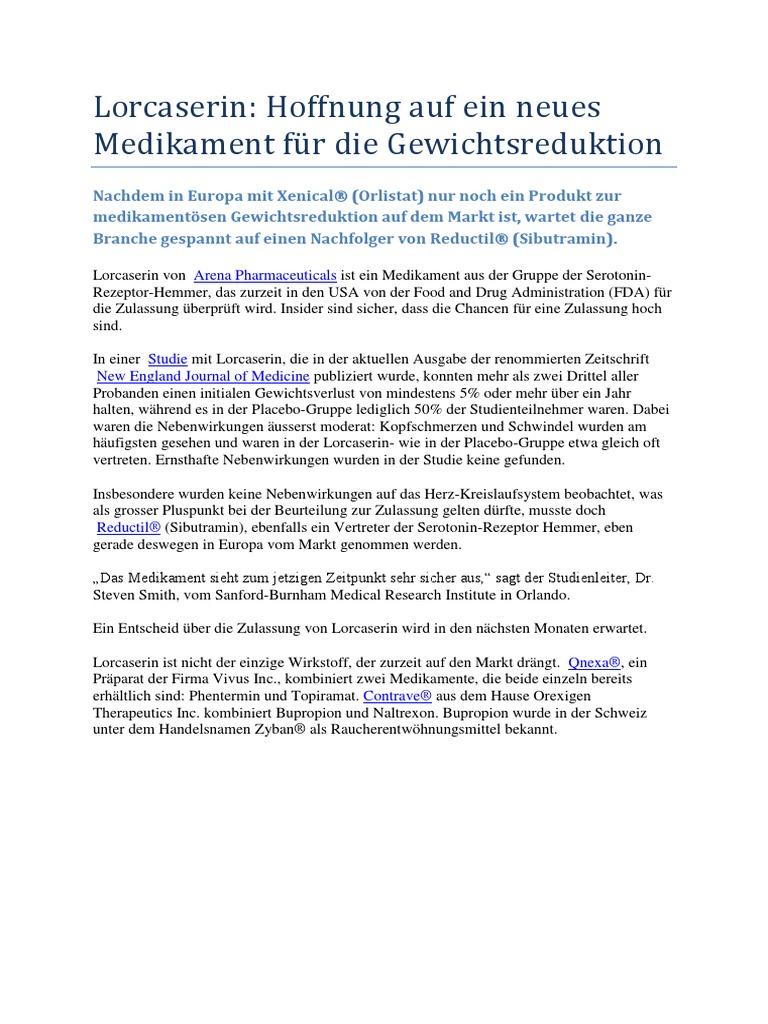 Topiramat zur Gewichtsreduktion PDF-Drucker