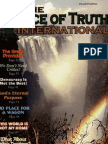 The Voice of Truth International, Volume 14