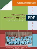 316993124-Manual-Mutu-Puskesmas-Moswaren.pdf