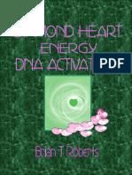 DHEA_Introduction.pdf