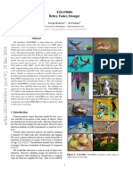 yolov2.pdf