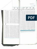 tabelle-acqua.pdf