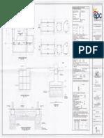 ESTRUCTURAL 1 DE 3 (2).pdf