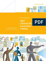 2017ClinicalLabScienceBookGuide.pdf