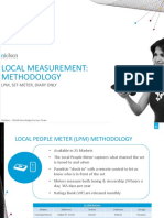 Local-Measurement-Methodology-Ex.pdf