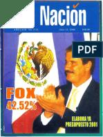 20000712_La_Nacion_2131