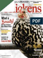 Chickens__January_01_2018.pdf