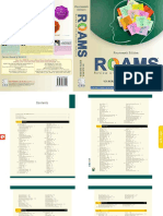 roams-review-all-medical-subjects-vd-agrawal-reetu-agrawal-8th-edition_0 (1).pdf