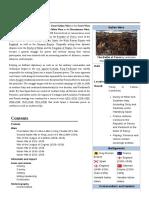 Italian.pdf