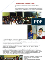 Seminario Universidad Set. 2010