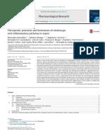 Anatom_a y Fisiolog_a Del Aparato Respiratorio