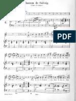 IMSLP96836-PMLP54588-Grieg_-_Chanson_de_Solveig.pdf