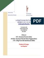 02 Franco Angotti