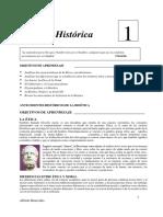 LECTURA BIOETICA HISTORICA  3 agosto 5018.docx