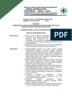 SK  Pemegang PKPR.docx