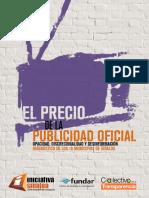 215098032-El-precio-de-la-Publicidad-Oficial-Opacidad-discrecionalidad-y-desinformacion-Diagnostico-de-los-18-municipios-de-Sinaloa.pdf