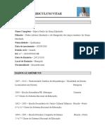 Marco - CV em Português Actualizado.doc
