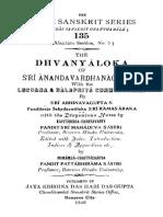 2015.407741.Natakalakshana Ratna