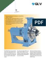 duflo_pomp.pdf